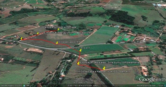 mapa_sonda2