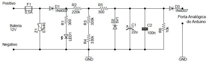 sensor-de-bateria