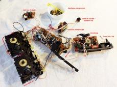 Eletrônica e mecânica revisadas